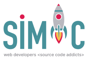 SIMIC web developers